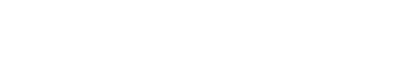 ayto tarifa logo