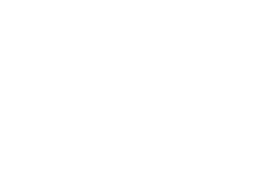 logo federación andaluza de vela