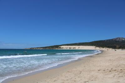playa-dunas-valdevaqueros-tarifa-cadiz