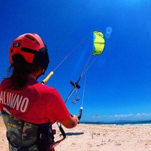 pruebas-clase-kitesurf