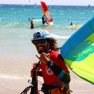 instructor-kitesurf-2