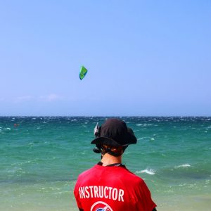 instructor-kitesurf