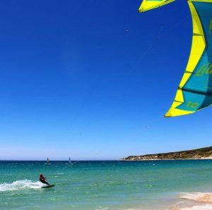 sobre-tabla-kitesurf