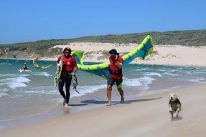 material-kitesurf-viento-2