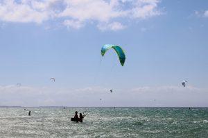material-kitesurf-viento