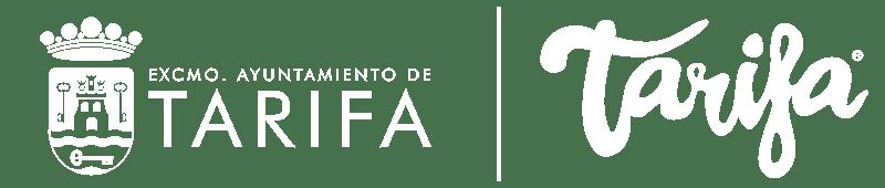tarifa ayuntamiento logo