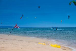 desglose-precios-cursos-kitesurf