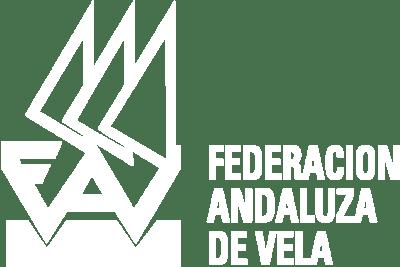 federacion-andaluza-vela
