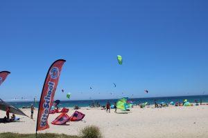 curso-kitesurf-playa-2