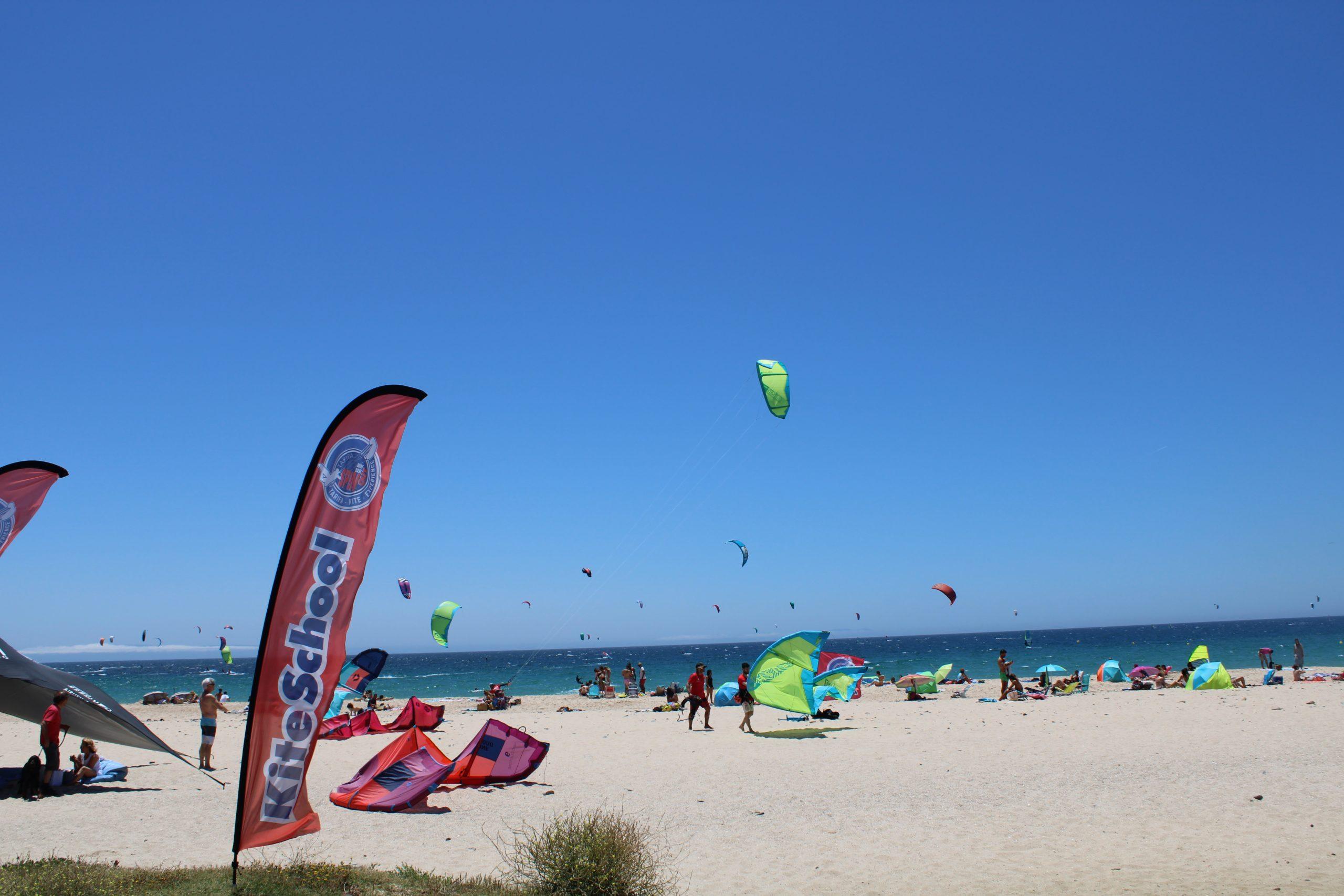 cursos-kitesurf-slider