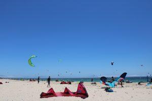 curso-kitesurf-playa-1