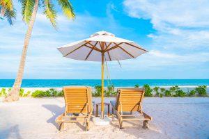 alojamiento-playa-tarifa