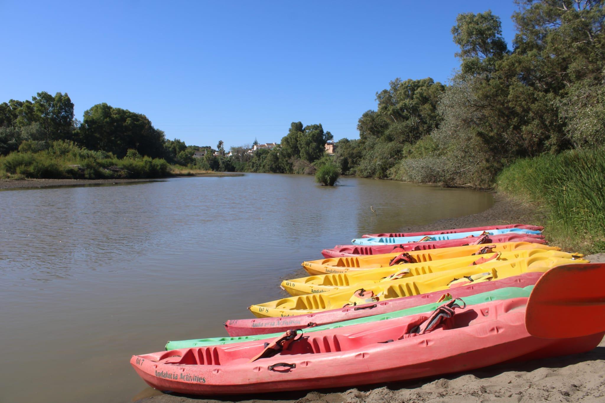 rutas-kayak-alquiler-slider